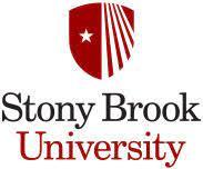 Stony-Brook