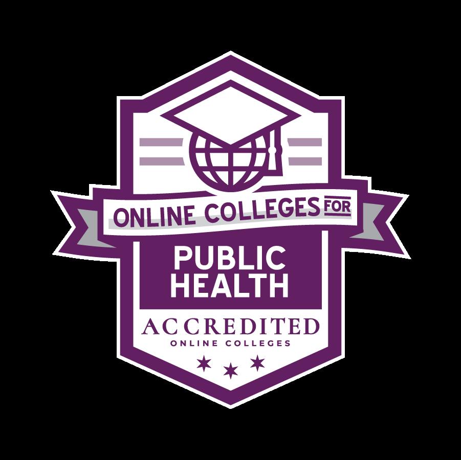 AOC Public Health AOC