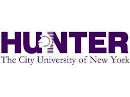 CUNY Hunter