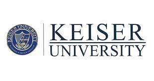 Keiser University Ft Lauderdale