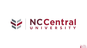 NC Central