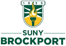 SUNY Brockport