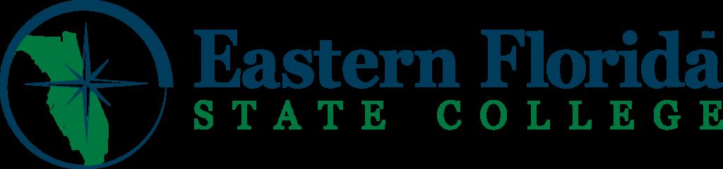 efsc logo